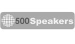 150w Greyscale 500speakers img_logo