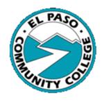 EPCC Logo